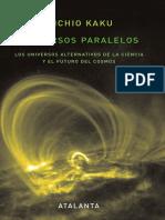 24 - Universos Paralelos Issuu 6.pdf