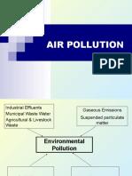 AIR+POLLUTION (1).pptx