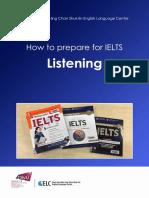 Listening.pdf