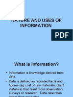 NATURE_AND_USES_OF_INFORMATION (1).ppt