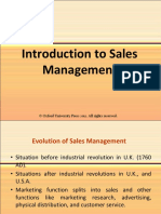 2 Introduction to Sales Management.pdf
