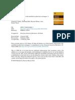 10.1016@j.euromechflu.2020.02.004.pdf