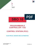 PCC SBO 10-14 EN .pdf