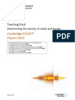 Density_Teaching_Pack