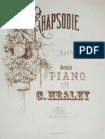 Rhapsody-Piano_duo_Finalv2