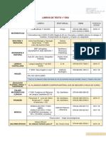 LIBROS DE TEXTO 1 ESO.pdf