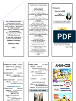 nEW capilla.pdf