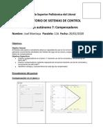 TA7-MONTOYA JOEL.pdf
