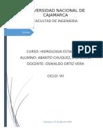 D-MODELAMIENTO.docx