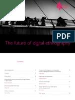 derc_phd_ebooklet.pdf