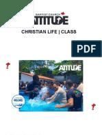 VIDA CRISTÃ E O BATISMO_IBA_VANCOUVER.pptx
