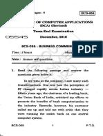 BCS-055.pdf
