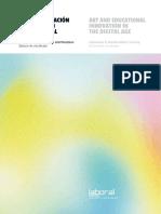 AeEEelED - Libro 2018.pdf