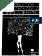 Introduccion_a_Hegel_Jean_Hyppolite.pdf