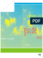 Korean film guide.pdf