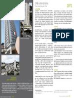 Tulle Cité administrative.pdf