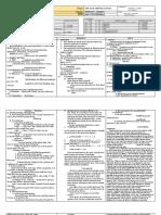 DLP Q1W1D1.docx
