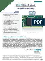 Datasheet_DIMMBoard_DX86_de_V2.0.pdf
