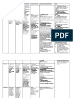 Enterobacteriaceae (1).docx