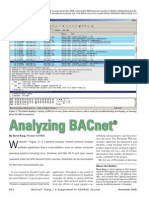 bacnet-wireshark