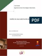 TESIS_Diseño Subestación Tracción.pdf