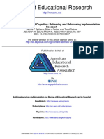 Policy_Implementation_and_Cognition_Refr.pdf