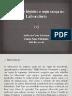Apresentacao de Laboratório 1.pptx