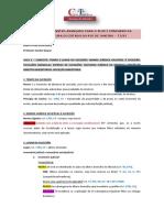 DIR.-DAS-SUCESSÕES-RESUMOS-AULAS-1-2-3-E-4