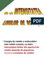 Prezentare-spectroscopie-8a.ppt