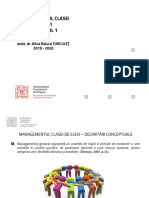 MCE_S_1_Delimitari conceptuale.pdf