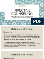 Directive Counseling.pptx