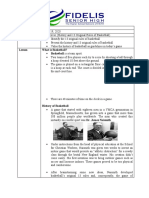 Module-1-PE-11-History-and-13-Rules-of-Basketball
