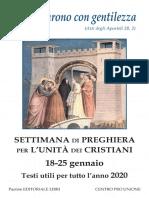 SPUC2020_CentroProUnione_Booklet.pdf