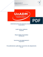 ASA2_U1_A2_MARF.docx