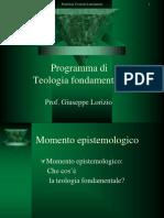 11121-Lorizio-Teologia Fondamentale-Parte1.pdf