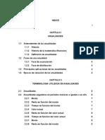 ANUALIDADES CONSTANTES A PLAZO FIJO