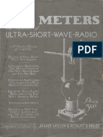 BelowTenMetersTheManualOfUltra-short-wave-radio.pdf