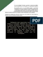 Microsoft Word Document nou (8)