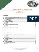 bib_communicationpublique_csi2019