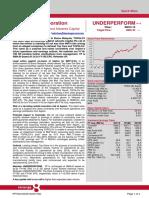 TOPGLOV-180709-QB (Kenanga).pdf