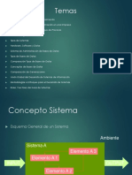 Sistemas Información.pdf