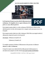 Protocollo allenamento.pdf