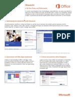 OneDrive.pdf
