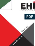 EHI-Industrial-Catalogue