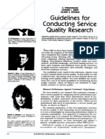 Guidelines for Conducting Service Quality Research.pdf