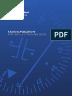 atpl_11_radio_navigation.pdf