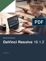 DaVinci_Resolve_16.1.2_Manual de referencia.pdf
