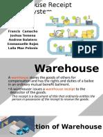Warehouse_Receipt_System.pptx