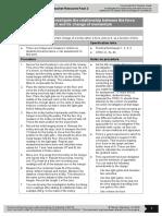 E09.pdf