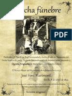 Marcha fúnebre 'Quinta Angustia' (José Font Marimont, 1895).pdf